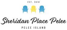 Sheridan Place Pelee